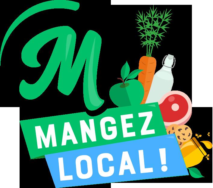 Mangez-Local